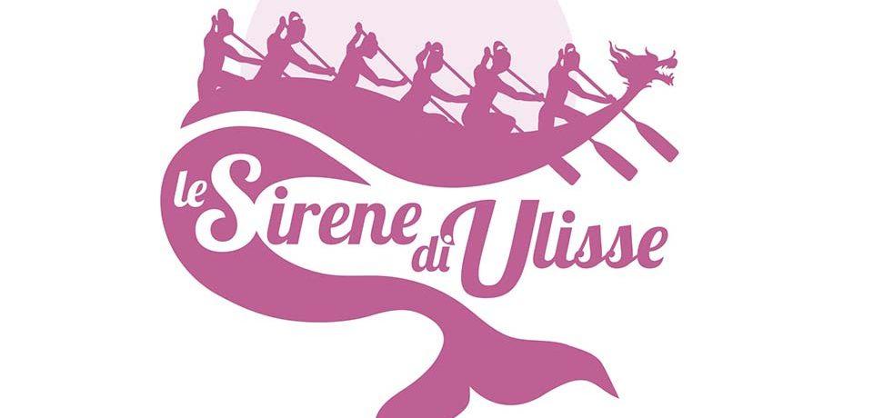 """Al via la prima edizione de """"Le Sirene di Ulisse"""": dragonboat e canoe si sfidano nel Golfo"""