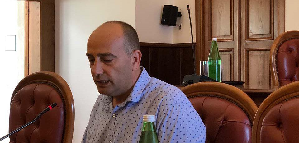 Minturno / Deleghe assessorili ritirate, arriva l'altolà del Pd al sindaco Stefanelli