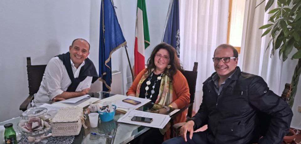Trasporto pubblico integrato del Golfo: vertice tra i sindaci di Formia, Gaeta e Minturno
