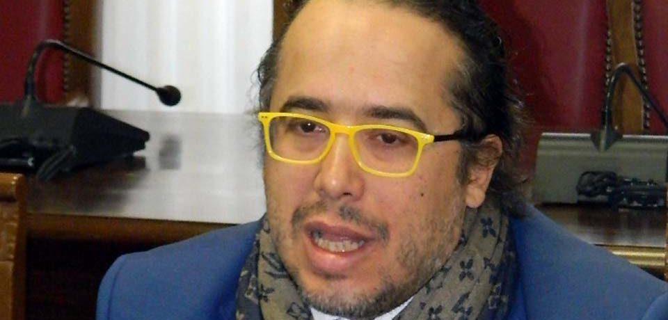 Formia / Eventi estivi, i dubbi del consigliere comunale Pasquale Cardillo Cupo