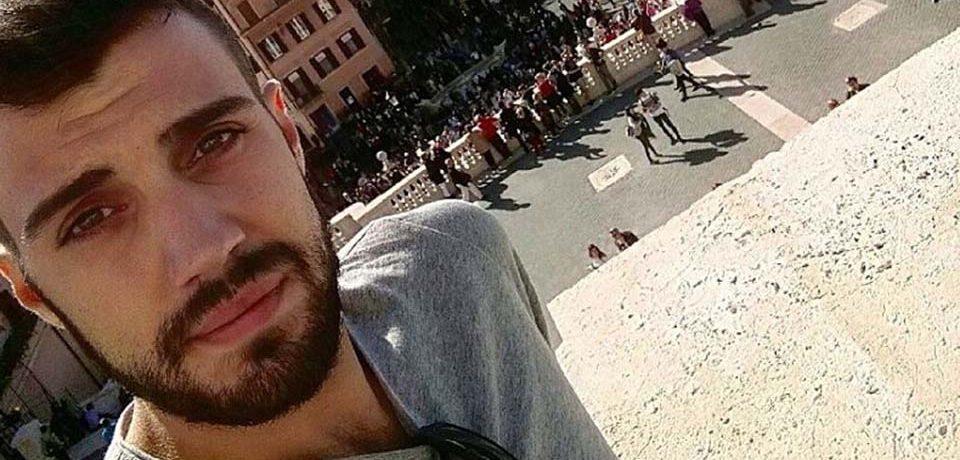 Formia in lutto per Renato Mazzetti, oggi i funerali