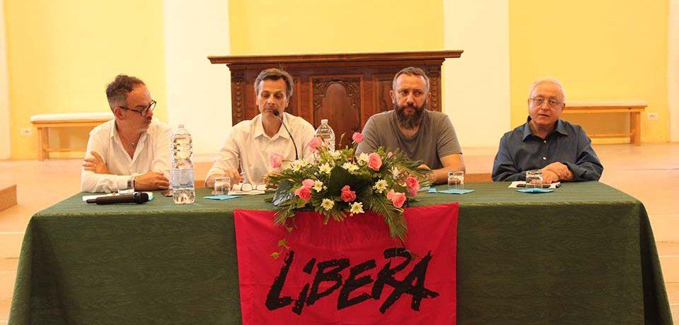 """Gaeta / """"Orizzonti di giustizia sociale nel Sud Pontino"""", il convegno"""