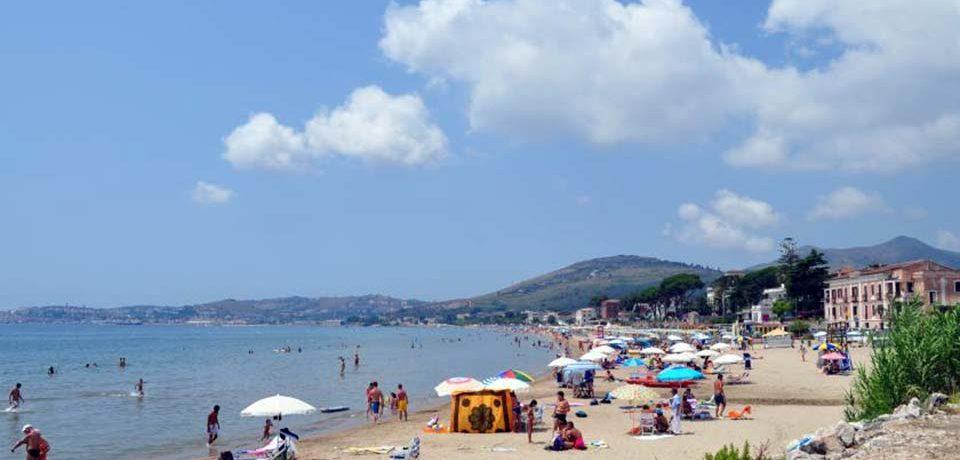 """Formia / Accessi alle spiagge per i disabili, la Consulta: """"C'è ancora molto da fare"""""""