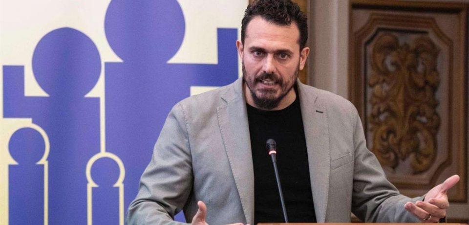 """Lenola / Il direttore di """"Leggo"""" intervista il presidente nazionale del Forum Famiglie"""