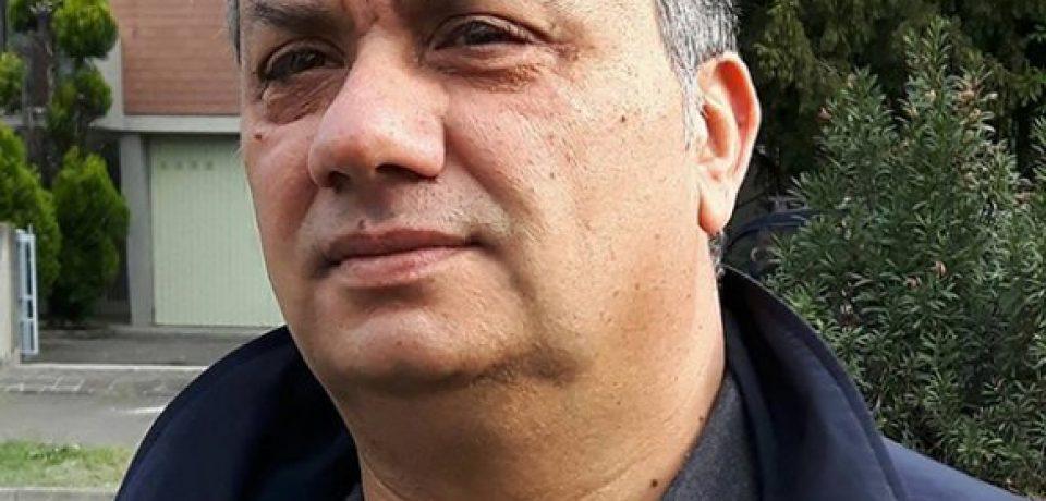 Formia Rifiuti Zero, entrato in servizio il nuovo direttore generale Raffaele Rizzo
