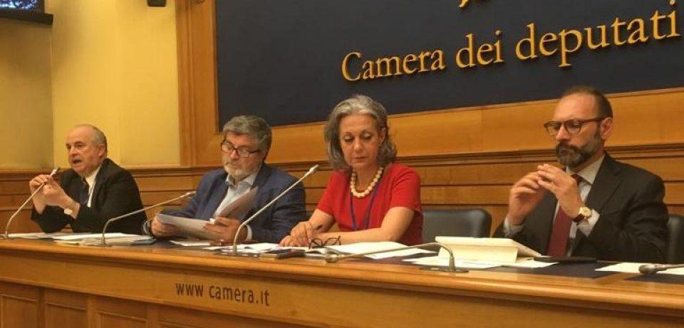Formia / Il caso del Pastificio Paone finisce alla Camera dei Deputati