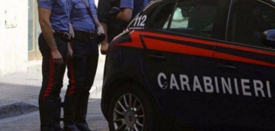 San Felice Circeo / Lascia il cane nel bagagliaio dell'auto: denunciato per maltrattamenti di animali