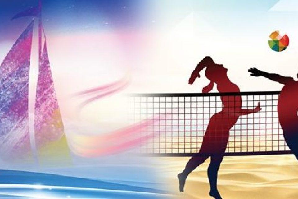 """Minturno / Prosegue il progetto """"Meteore"""" sulla violenza contro le donne: due eventi sportivi"""