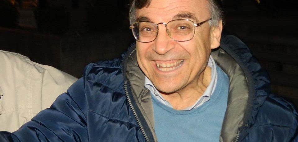 Formia / Giuseppe Rinaldi nuovo capo di gabinetto del Comune