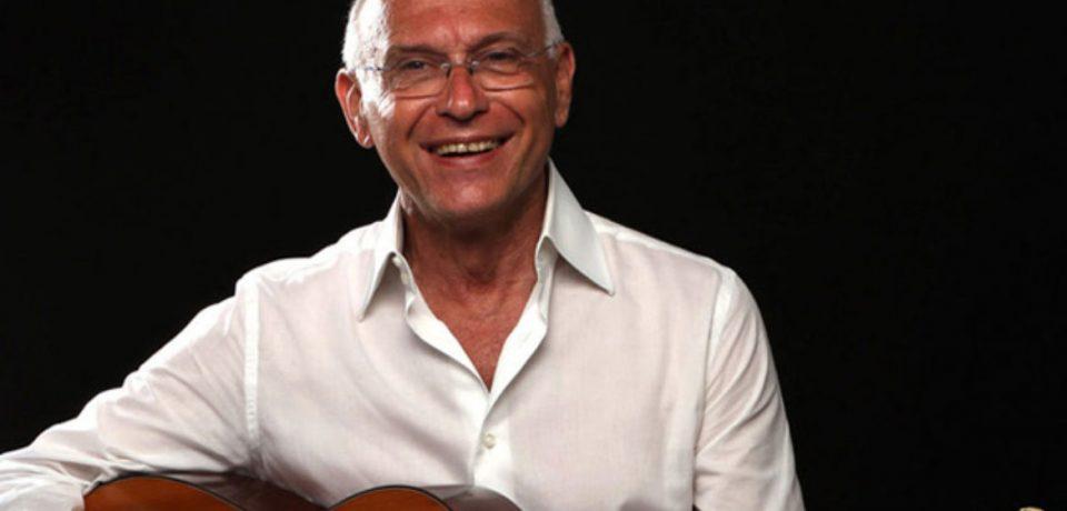 Formia / Mario Maglione in concerto a Castellone