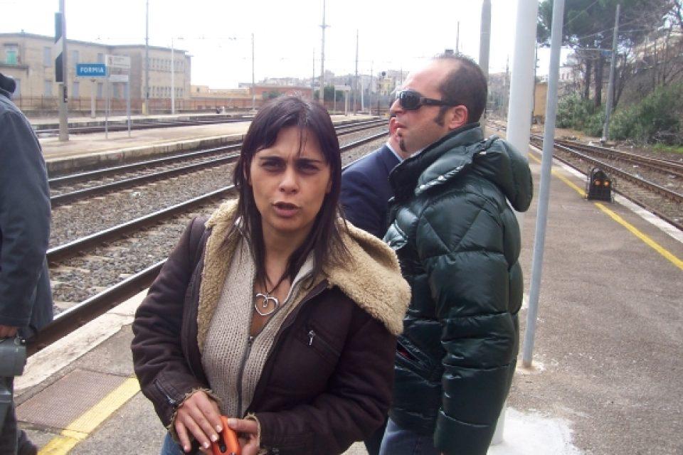 Latina / Lutto per la scomparsa del magistrato Raffaella De Pasquale