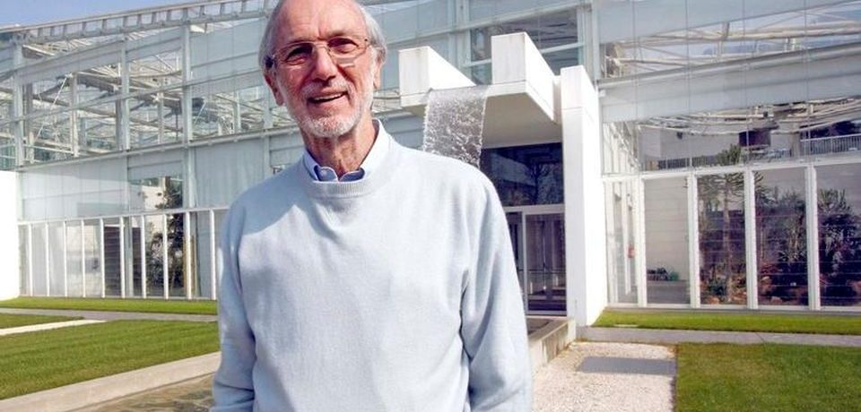 """Formia / Nuova scuola """"Vitruvio Pollione"""", petizione con progetto di Renzo Piano copiato"""