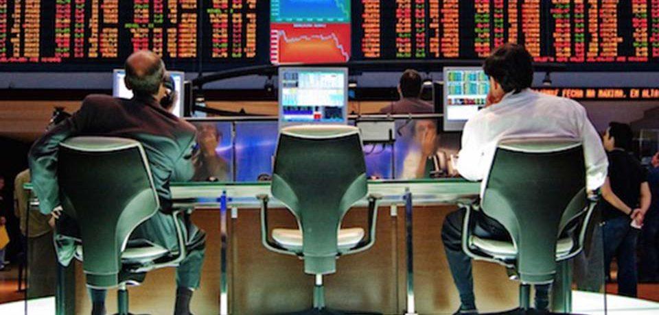Previsioni di Borsa: occhi puntati su Eurozona e Brexit