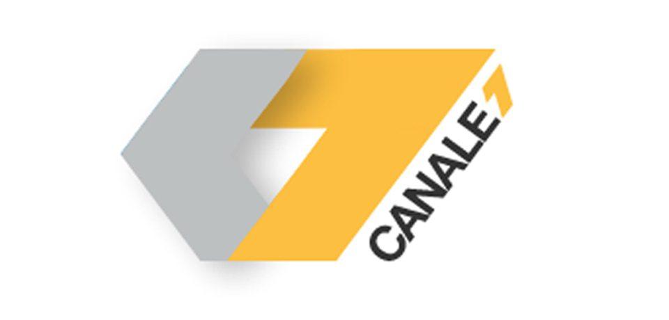 Fondi / Chiude l'emittente televisiva Canale 7