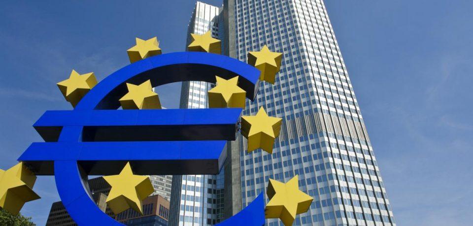 Economia UE in stallo: quale ripercussione sui mercati finanziari?