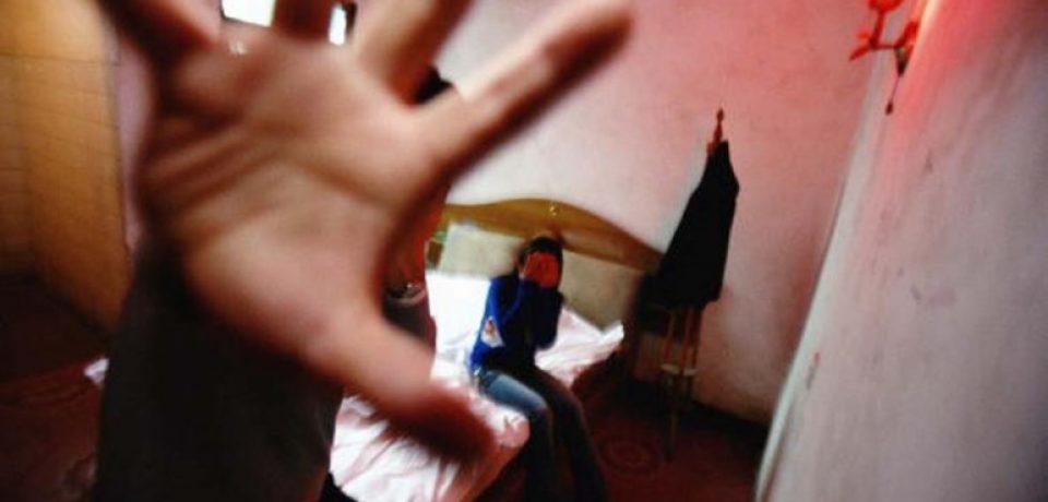 Prostituzione minorile a Mondragone, un arresto a Formia per abusi sessuali