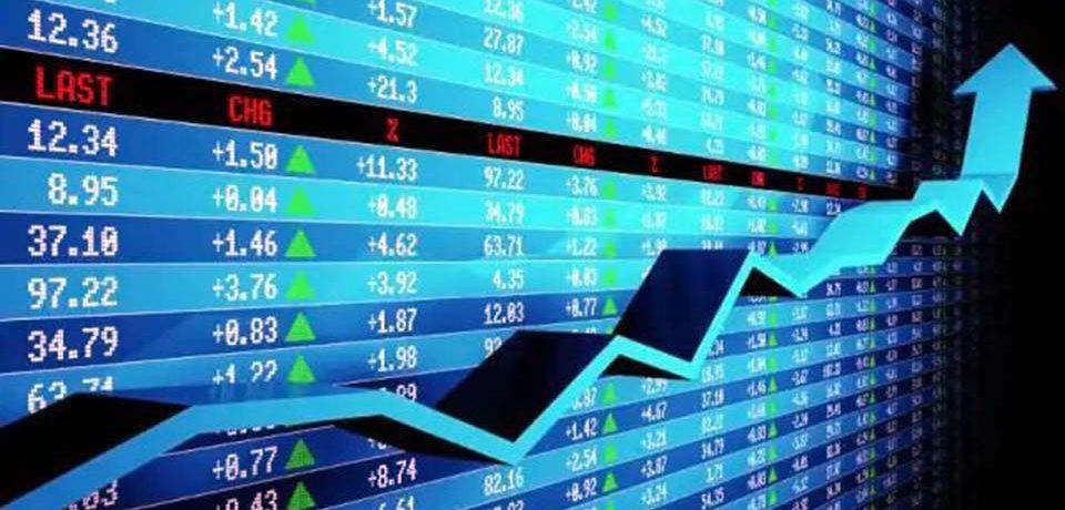 I migliori siti per imparare a fare trading online