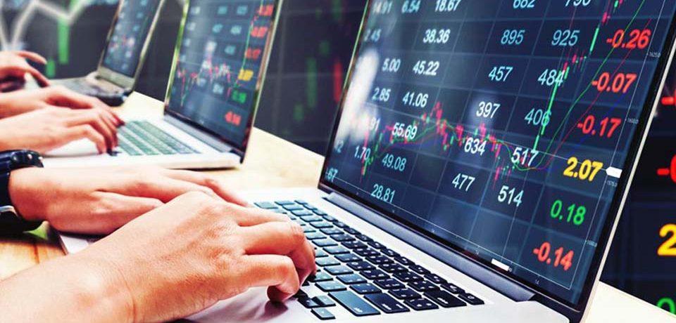 Investimenti: imparare il trading online grazie ai conti demo