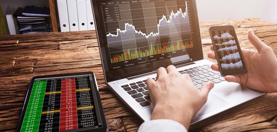 Trading online rischioso? Scopri come evitare i rischi con i consigli di edilbroker.it