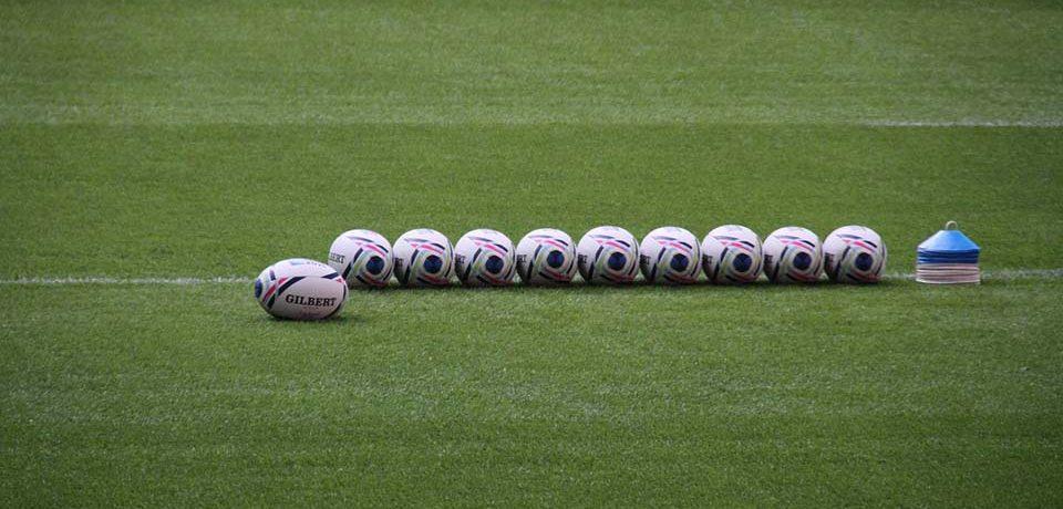 Coppa del Mondo di Rugby: la guida agli incontri