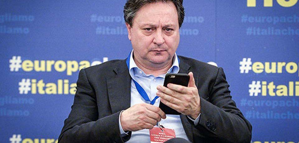 Gaeta / Vertice di Forza Italia nel sud pontino ma è assente Claudio Fazzone