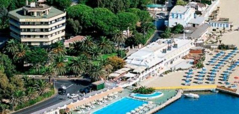 San Felice Circeo / Domani confronto con gli esperti di Cassa Depositi e Prestiti