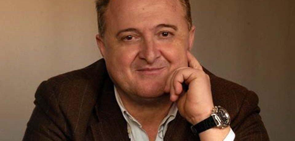 Minturno in lutto per la scomparsa dell'ex consigliere comunale Bruno Picano