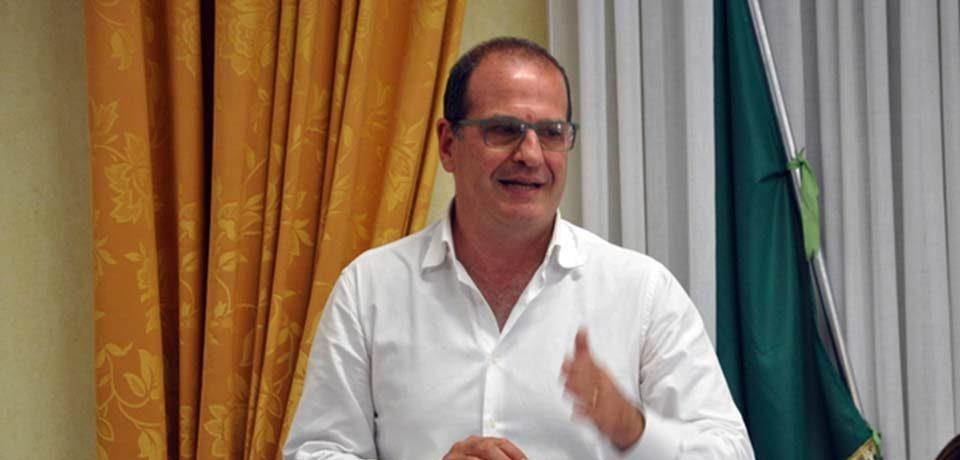 Gaeta / Emergenza Coronavirus, Mitrano promette 6 milioni di euro per le aziende