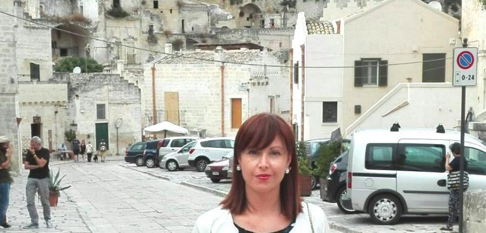 "Gaeta / L'imprenditrice Valentina Di Milla diventa ""Business Angel"" e vola a Istanbul"