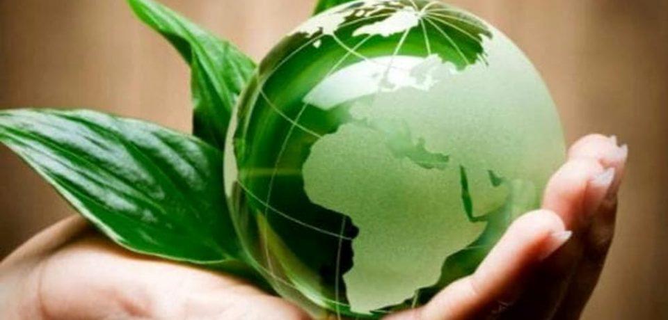 Formia / Costituita l'Assemblea Ecologica Popolare del Golfo