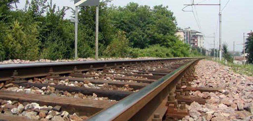 Collegamento via treno tra il sud pontino e Cassino, ok della Regione Lazio