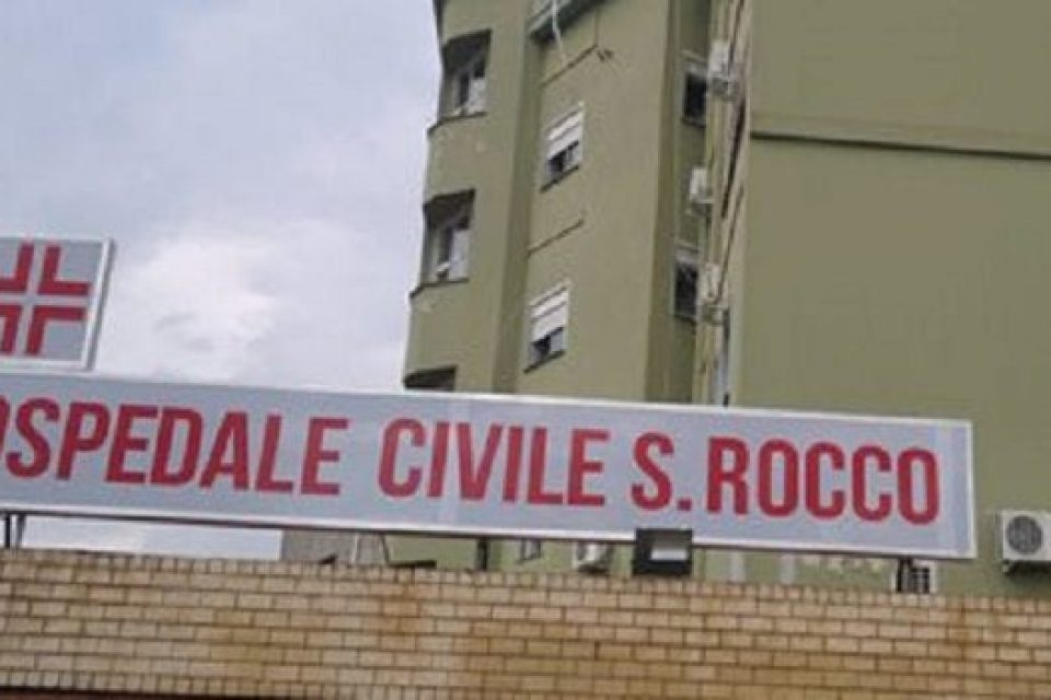 Sessa Aurunca / Malasanità: Confconsumatori parte civile a Caserta
