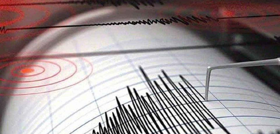 Terremoto a L'Aquila: scossa avvertita anche a Roma e nelle province di Latina e Frosinone