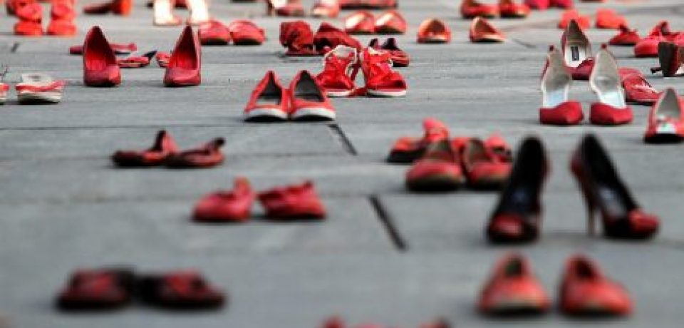 """Minturno / Aderisce alla Giornata Internazionale contro la violenza di genere con il progetto """"Meteore"""""""