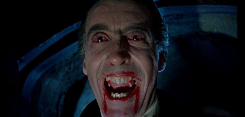 Formia / Janara Horror Fest, la seconda edizione si apre con il convegno sul Mito di Dracula
