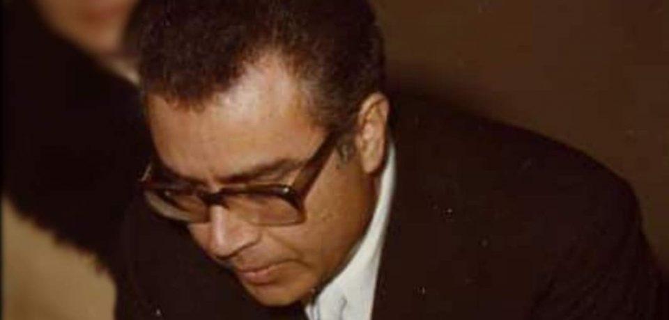 Formia e Gaeta in lutto per la scomparsa di Felice Salpinone