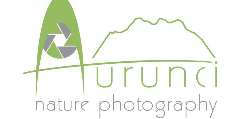 Aurunci Nature Photography: dieci autori in mostra a Spigno Saturnia