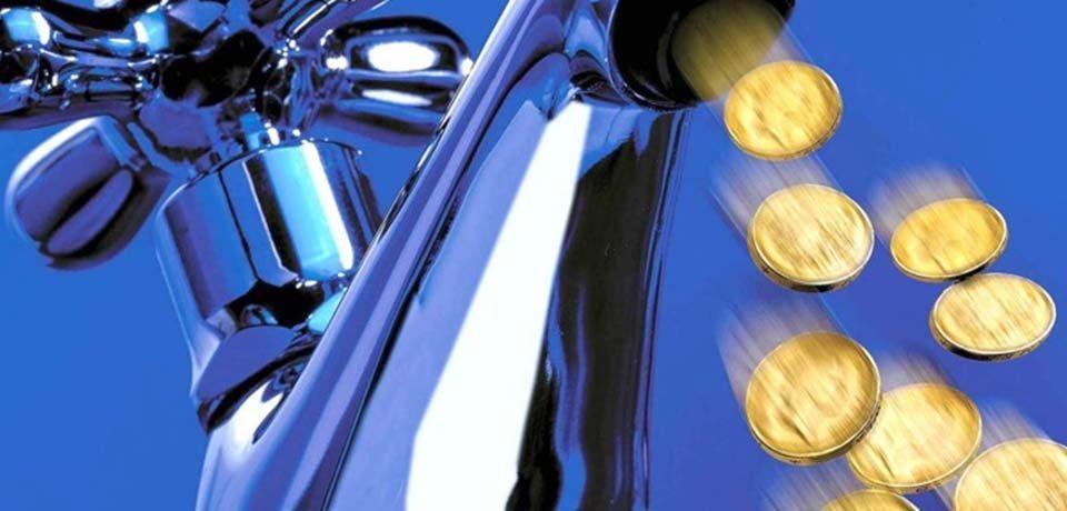 Acqua, l'Assemblea dei Sindaci dell'Ato4 approva gli aumenti delle tariffe