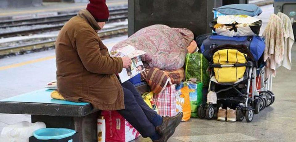 """Gaeta / """"Oltre l'indifferenza"""": il report sulla povertà della Caritas Diocesana"""