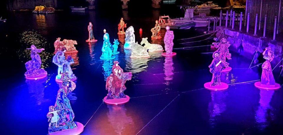Formia / Si aprono ufficialmente il 7 dicembre i festeggiamenti natalizi