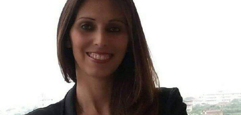 Formia / Scossoni in maggioranza, si dimette la delegata alla disabilità Anna Casilli