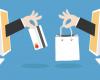 Accessori di elettronica: tutti i vantaggi degli acquisti online