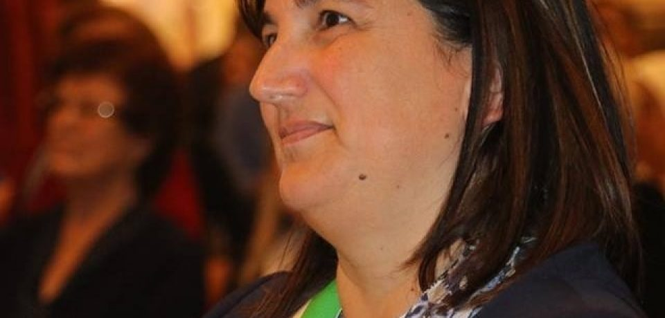 Terracina / Elezioni comunali, Roberta Tintari candidata a sindaco