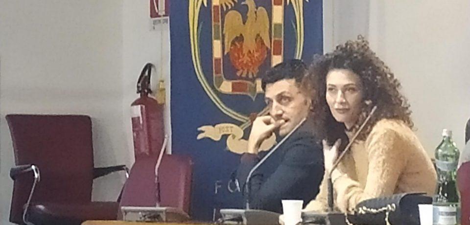 """Formia / Consiglio comunale, i consiglieri di """"Ripartiamo con voi"""" fanno mancare il numero legale"""