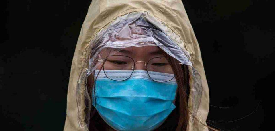 Coronavirus, tre cinesi in quarantena volontaria per 14 giorni a Minturno: nessun pericolo