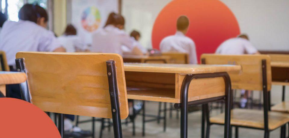 Dispersione scolastica, la Provincia di Latina ottiene finanziamento da 40mila euro