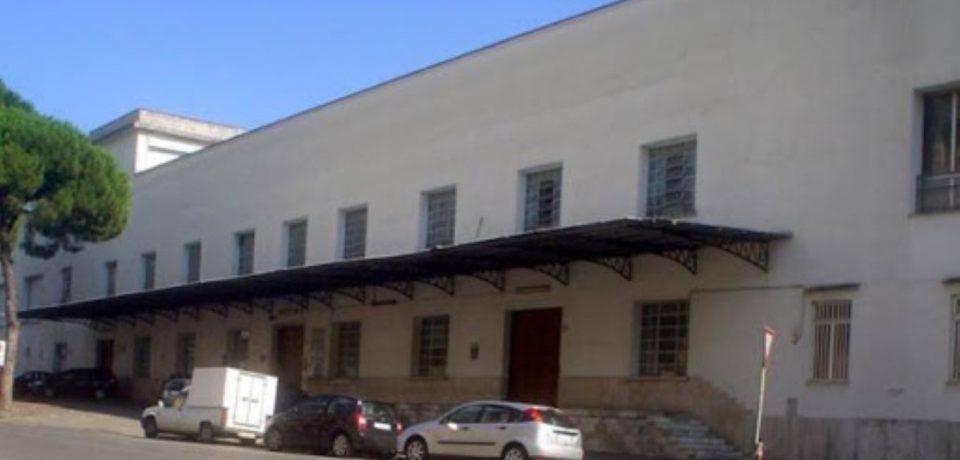 Formia / Ex Pastificio Paone, dopo il dissequestro si pensa al futuro della struttura