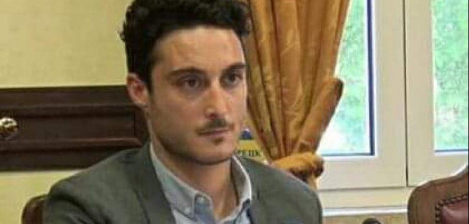 """Gaeta / Scossoni in maggioranza: Marco Di Vasta lascia """"Gaeta Democratica"""""""