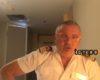Coronavirus, bloccati sulla Costa Victoria: l'appello dell'ufficiale Massimo Castiello [VIDEO]