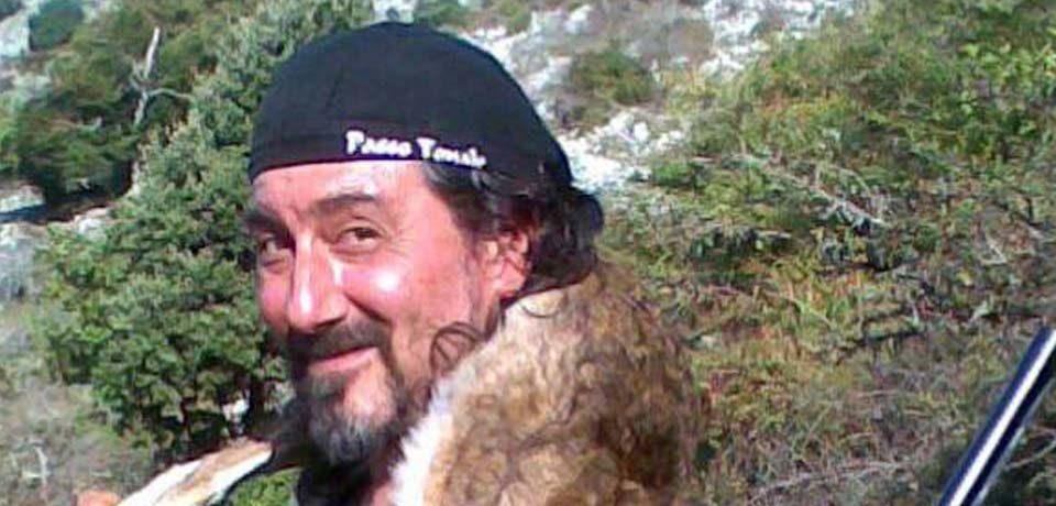 Sermoneta / Incidente sul lavoro: muore un 53enne di Bassiano in una cartiera